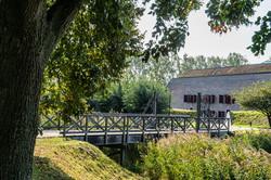 2020-09 Fort Steurgat