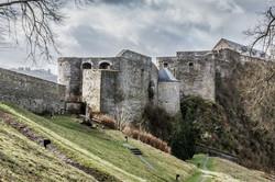 2017-03 Chateau de Bouillon