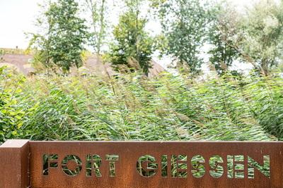 2020-09 Fort Giessen
