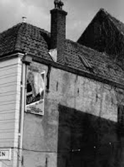 1982-02 Rijnstraat