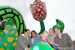 2006-05 Lille
