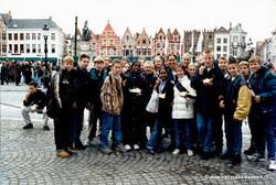 1999-10 Brugge