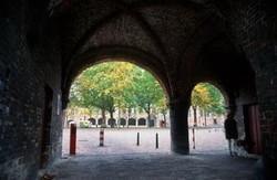1994-10 Middelburg & Zierikzee
