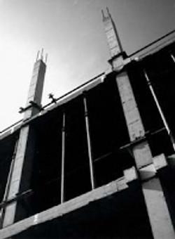 1981-02 Nieuwbouw Melk-Unie