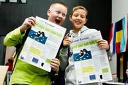 2012-05 Europadag