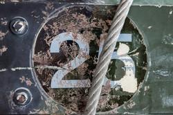 2017-02 Legertaal