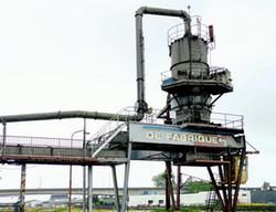 2021-06 De Fabrique, Maarssen