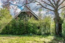 2017-04 Voormalig beschermd dorpsgez