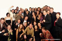 2006-12 Gala Estupendo