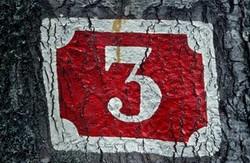 1992-08 l'Ardèche, les nombres