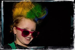 2011-03 Carnaval Kidz