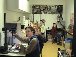 2002-10 Fotoclub ZwartWit