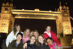2005-11 Londen