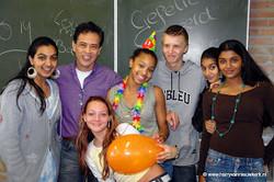 2006-00 Op School