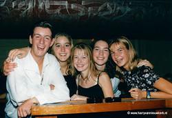 1999-10 Amphion