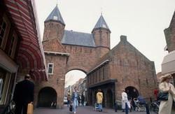 1993-04 Amersfoort