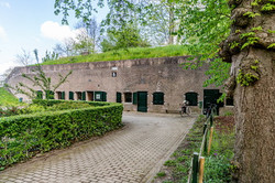 2021-05 Fort De Bilt