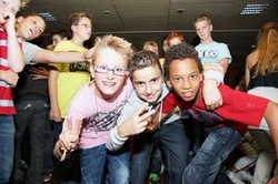 2009-09 Wendagen