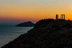 2018-08 Attika, Griekenland