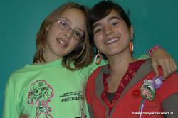 2005-09 Fotowedstrijd