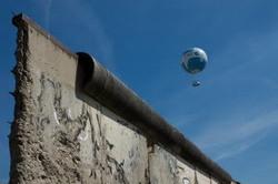 2012-08 Berlijn