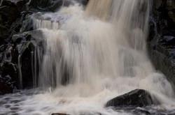 2011-05 Zweedse waterkracht