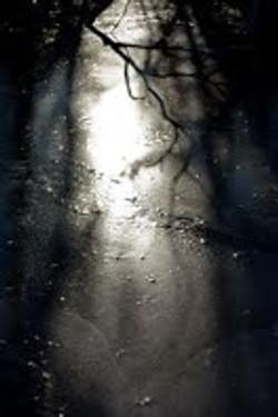 2012-02 IJzig licht