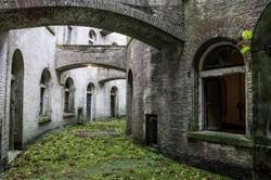 2014-11 Fort Honswijk