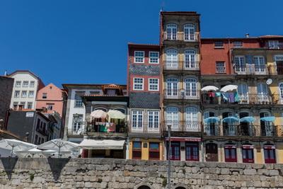 2016-08 Ribeira, Porto