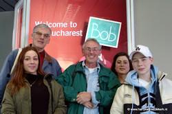 2004-03 Comenius Roemenie