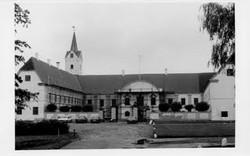 1985-07 Deense kro's