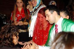2006-10 Turkse bruiloft