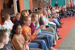 2004-10 Brugklasdagen