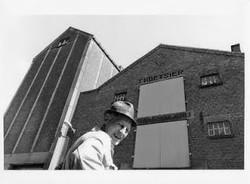 1987-07 Bedrijven langs de Rijn