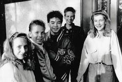1990-11 Schooldag