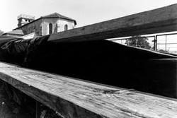 1986-07 Rodeo Maignaut-Tauzia