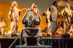 2014-05 PKN musical De Bestemming