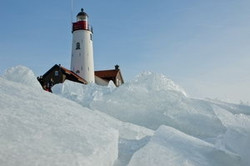 2012-02 Urk, kruiend ijs