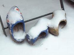 2003-02 Sneeuw