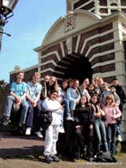 2002-04 Leiden, RMO