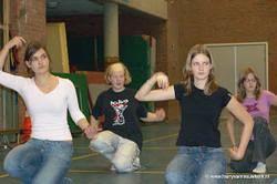 2004-12 CKV-Workshops