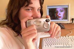 2005-02 Digitale Fotoclub
