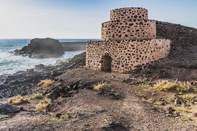 2018-02 Fuerteventura