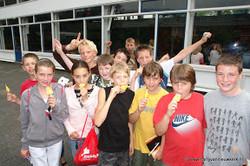 2007-06 New kids