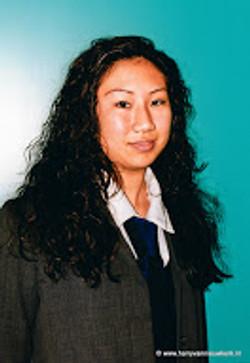 1999-09 Gaaf gekleed