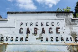 2016-08 Ruïnes Pyreneeën