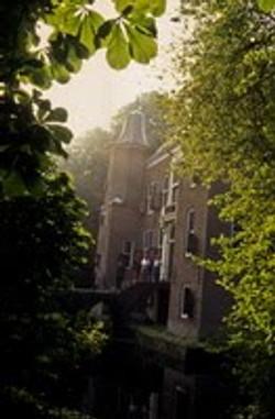 1995-10 Huis te Linschoten