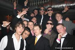 2007-12 Gala Estupendo