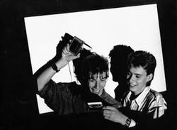 1988-11 Spot on Kidz