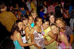 2007-07 Amphion